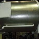 Ammonia Diffusers