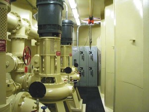 Sewage Pumping Station, Sewage Pump Station, Pumping Stations, Sewage Pumps