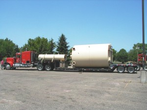 Sewage Pumping Station, Sewage Pump Station, Pumping Stations, Hauling Tanks