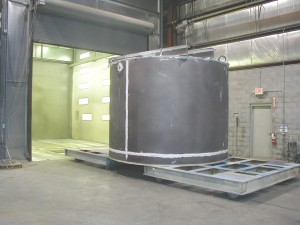 P8080017
