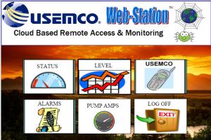 USEMCO1