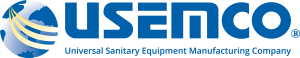 USEMCO Logo